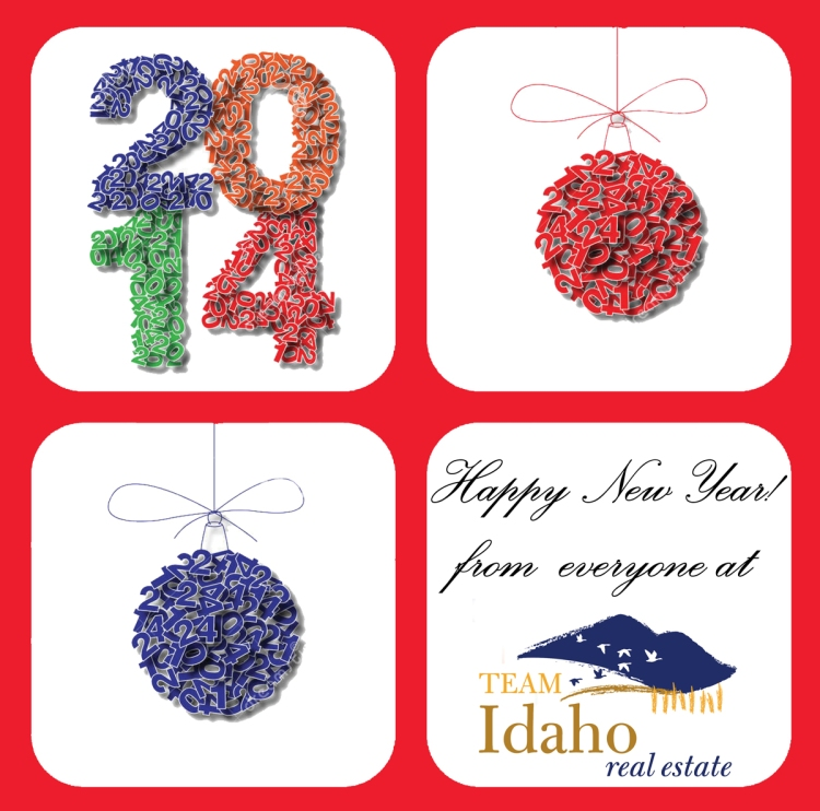 vector-happy-new-year-decoration-card-33078830