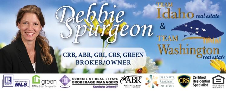 Debbie signature 3.17.14
